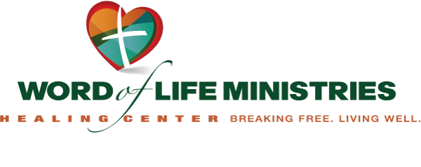 Word Of Life Ministries Healing Center